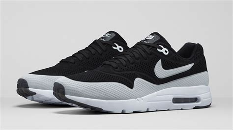 Nike Airmax One Ultra Moire nike air max 1 ultra moire release date weartesters