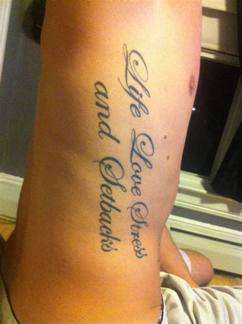 atmosphere lyrics tattoo warning image gallery atmosphere tattoos
