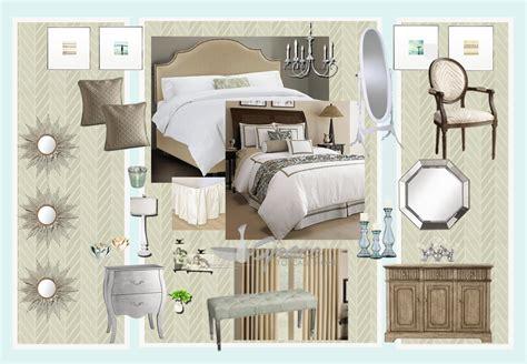 interior decorating inspiration interior design inspiration board edesign lite a space