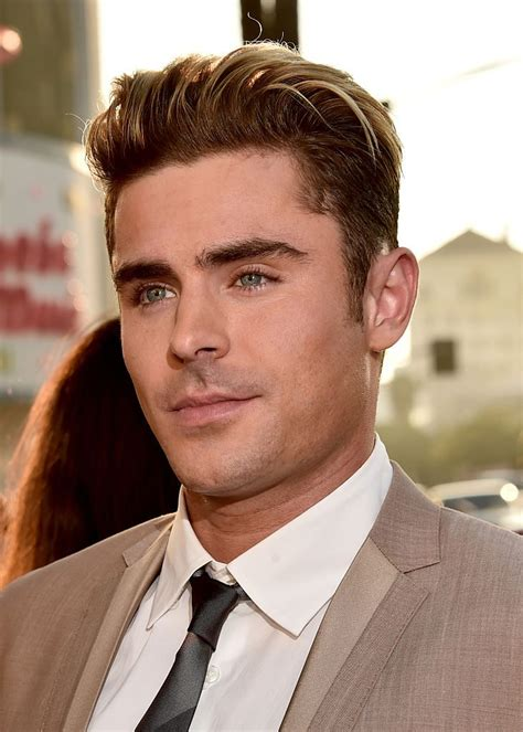 zac efron net worth zac efron net worth movies musicals cars girlfriend