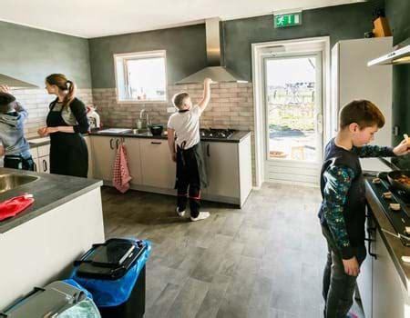 keuken kopen nunspeet landelijke keuken kopen in nunspeet lees ervaringen db