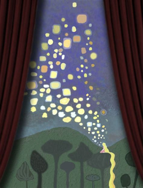 Disney Princess Castle Wall Mural best 25 tangled painting ideas on pinterest tangled