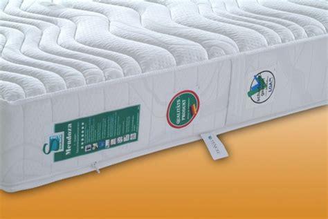 matratze gut und günstig federkern matratze 2000 federn bestseller shop f 252 r m 246 bel