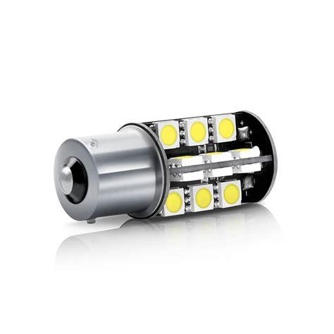 Lumen 174 1156 Led Bulbs Led Light Bulb Lumens