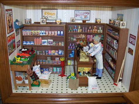 doll house store doll house stores 28 images tracy s toys and some other stuff miniature dollhouse