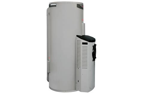 Solahart Water Heater Surabaya solahart heat water heaters