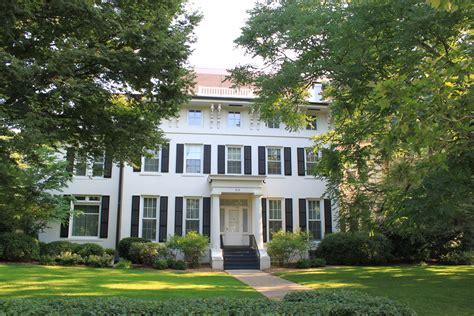 michigan house file president s house university of michigan ann arbor jpg wikimedia commons