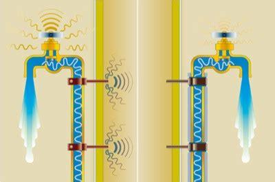 isolamento acustico pareti interne isolamento acustico espertocasaclima