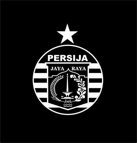 logo persija putih forum persija