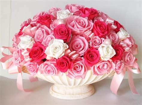 60th Birthday Bouquet With Frooties A Ki Flower Je Rakuten Global Market 60th Birthday