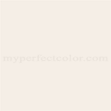 rodda paint 903 snowdrift match paint colors myperfectcolor