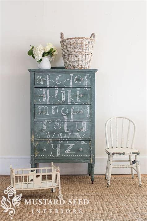Chalkboard Dresser by 25 Best Chalkboard Dresser Ideas On