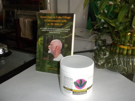 Dr Sebi Blood Pressure Detox by 17 Best Images About Herbalist Dr Sebi On