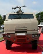 Panhard Tc54 General Utility Truck Military Today Com