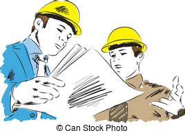 Newest House Plans architects stock illustration images 27 187 architects