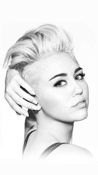 theme google chrome miley cyrus beautiful miley iphone wallpaper miley cyrus chrome
