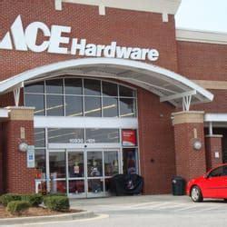 ace hardware depok town center ace hardware raleigh nc yelp