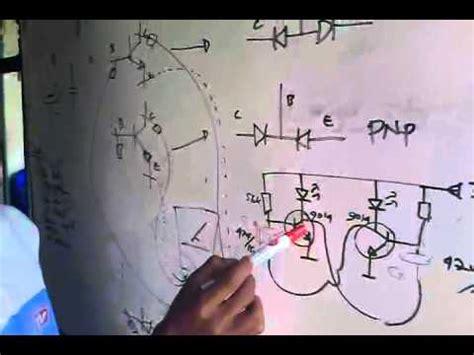 Saklar Dimmer Vario 150 Switch Unit Dimmer dimmer lu berdasarkan intensitas cahaya ruang doovi