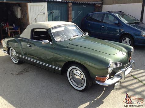 volkswagen classic car classic car volkswagen