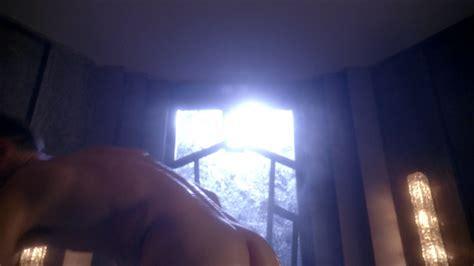 il mio papa 6 maggio 2015 187 free shirtless on the matthew bomer mostra il sedere
