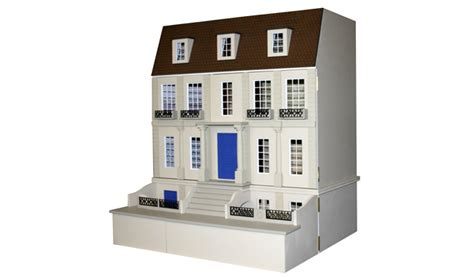 morcott dolls house morcott house mytinyworld dolls houses