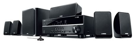 yht  specs home theater systems audio visual