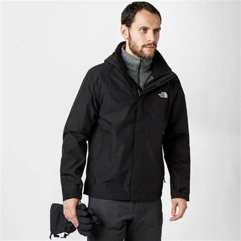 north face jackets clothing footwear millets