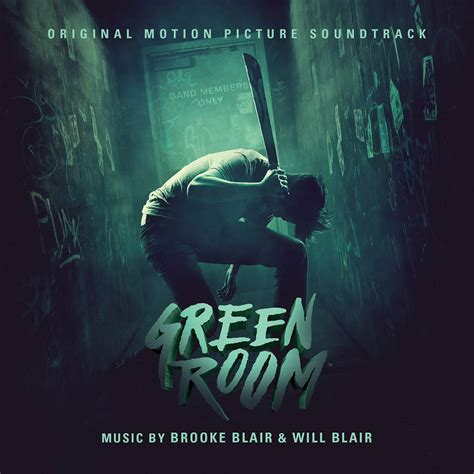 Room Motion Picture Motion Picture Room 28 Images The Explosive The