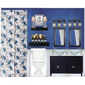 doctor who themed bathroom dr who bathroom 28 images doctor who bathroom dress up your bathroom with the the