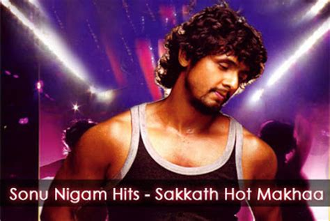 download mp3 album of sonu nigam total old new kannada mp3 songs free download sonu nigam
