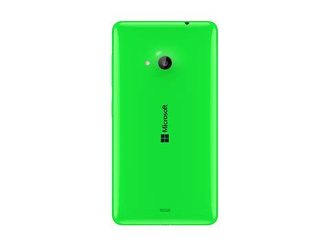 microsoft lumia 535 tech news reviews latest gadgets microsoft lumia 535 specifications price reviews and
