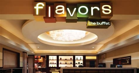Flavors Buffet Coupon Deal 2017 Harrah S Buffet Coupons