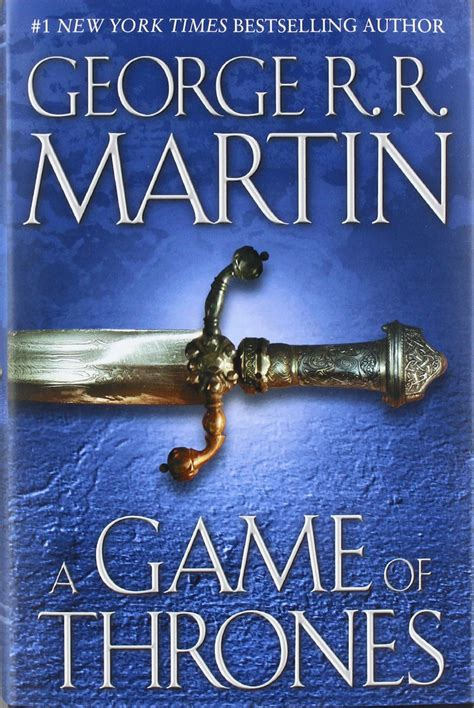 a game of thrones all covers for a game of thrones