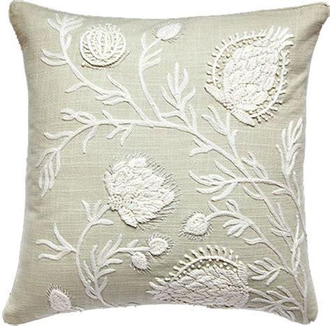 Sarung Bantal Kotaksofacushion Cover Work showcase for high end bedings and pillows cushion covers yast箟klar thistles