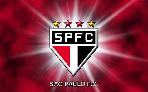 Sao Paulo Fc Picture And Images
