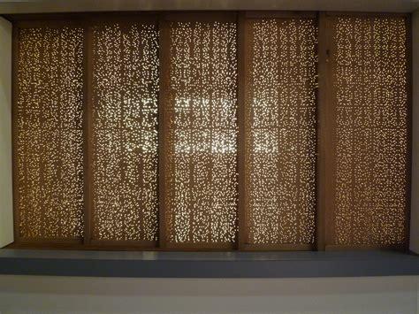 interior heavenly free standing curtain room dividers ideas divider loversiq