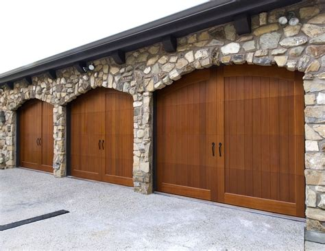 Garage Doors Az Custom Garage Doors Gilbert Az 602 677 5510