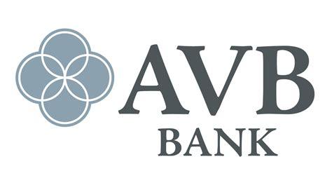Avb Bank Stckedlogo 01