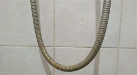 hardnekkige aanslag toilet hardnekkige kalkaanslag verwijderen free kalk verwijderen