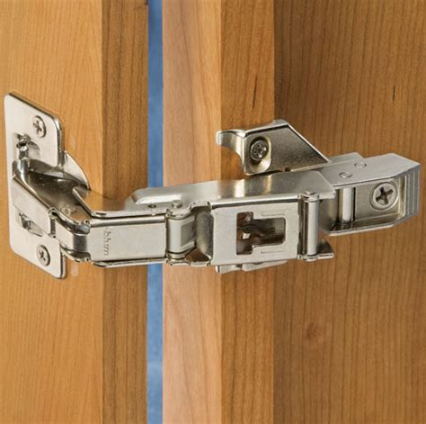 kitchen cabinet door hinges types cabinet door hinge types neiltortorella com