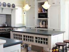 kitchen catch up how to install cabinets hgtv kitchen catch up how to install cabinets how tos diy