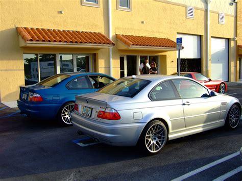 2006 bmw m3 horsepower 2006 bmw m3 bmw m3 zcp 6spd precision autowerke dyno