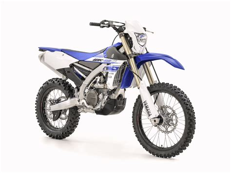 Cross Motorrad Yamaha by Electric Dirt Bike 2 Stroke Electric Free Engine Image