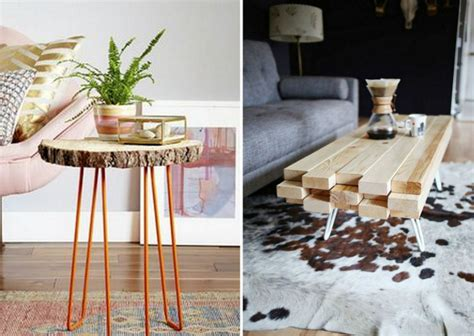 Imagination Table by 15 Diy Coffee Tables To Make Your Living Room Stand Out