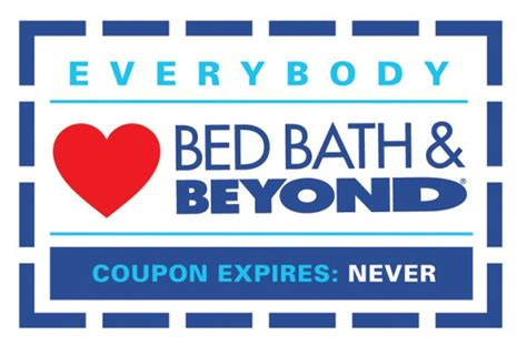 bed bath and beyond mailing list bed bath and beyond mailing list 28 images bed bath
