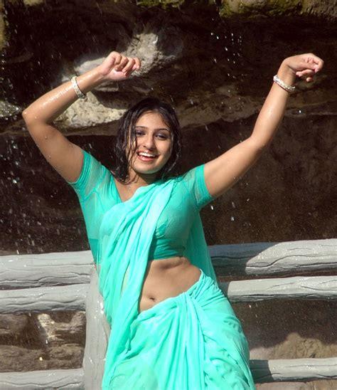 Tamil Nadu Pengal Unseen Sexy Photos | tamil pengal malayalam hot aunty photo gallery saree navel