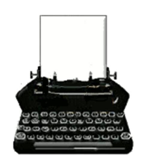 Typewriter Meme - typewriter sticker for ios android giphy