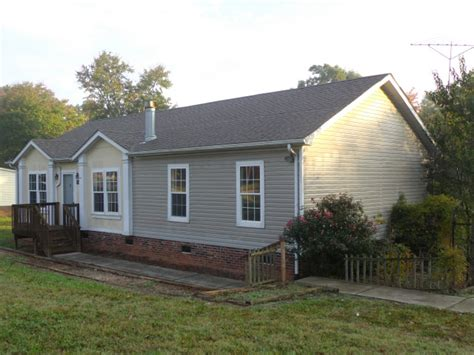 4360 deal rd claremont nc 28610 reo home details reo