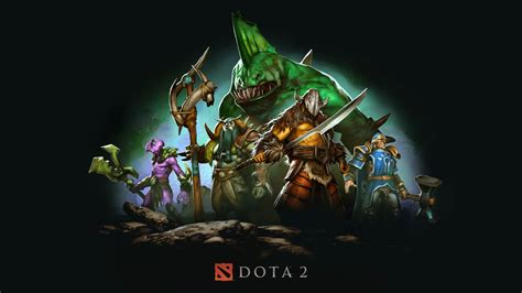 dota 2 wallpaper on pc dota 2 wallpaper desktop i hd images