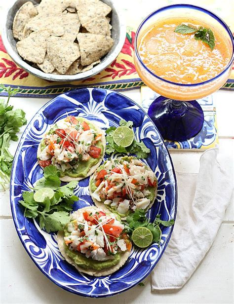 best fish for ceviche 1000 ideas about best ceviche recipe on